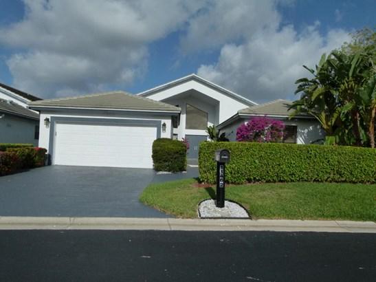 11462 Victoria Circle, Boynton Beach, FL - USA (photo 1)