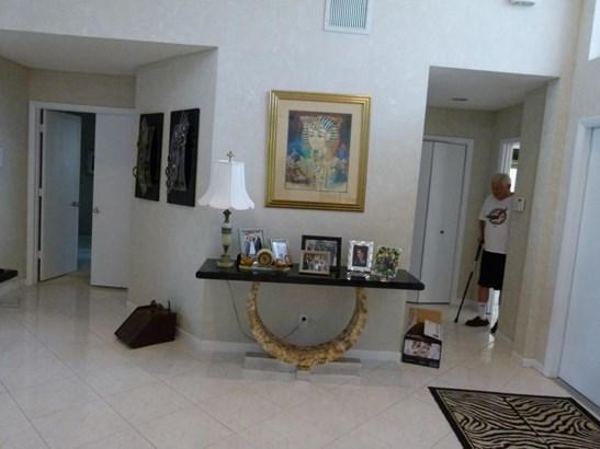 11462 Victoria Circle, Boynton Beach, FL - USA (photo 2)