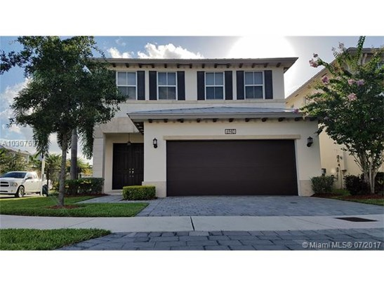 6940 Nw 104th Ct, Medley, FL - USA (photo 1)