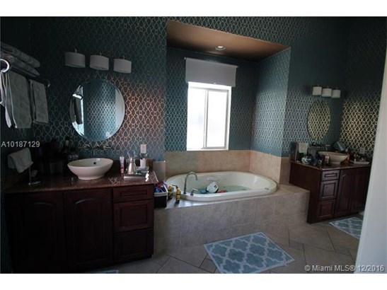 Rental - Doral, FL (photo 5)