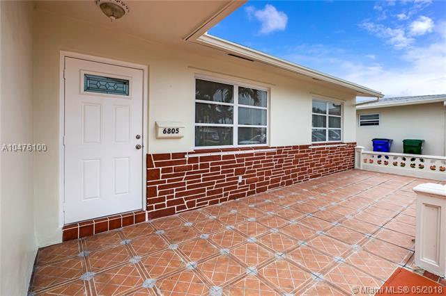 6805 Margate Blvd, Margate, FL - USA (photo 2)