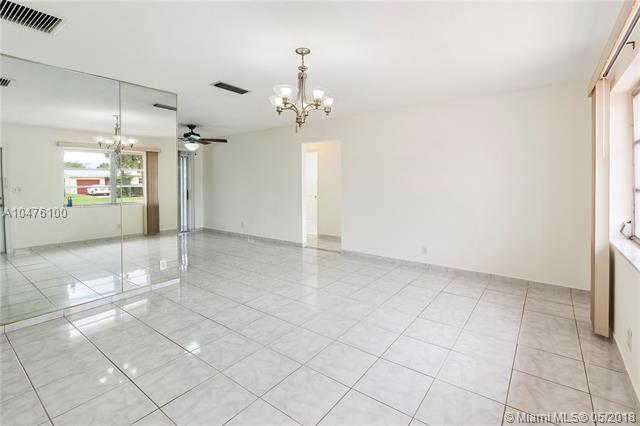 6805 Margate Blvd, Margate, FL - USA (photo 3)
