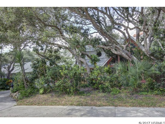 4760 South Peninsula Dr , Ponce Inlet, FL - USA (photo 2)