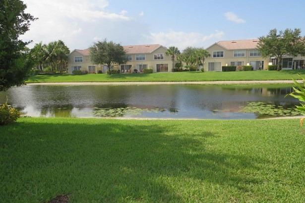 1165 Pinewood Lake Court, Greenacres, FL - USA (photo 1)