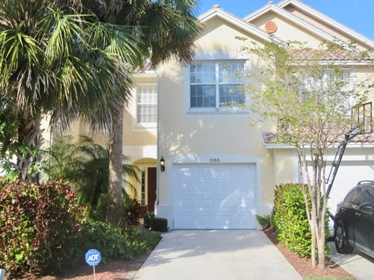 1165 Pinewood Lake Court, Greenacres, FL - USA (photo 2)