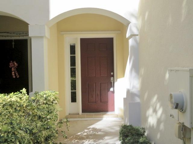 1165 Pinewood Lake Court, Greenacres, FL - USA (photo 3)