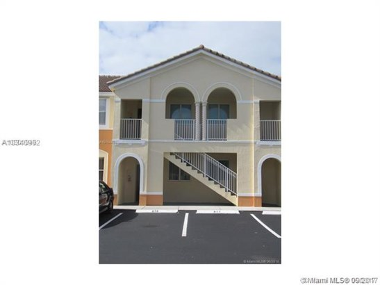 Rental - Homestead, FL (photo 1)