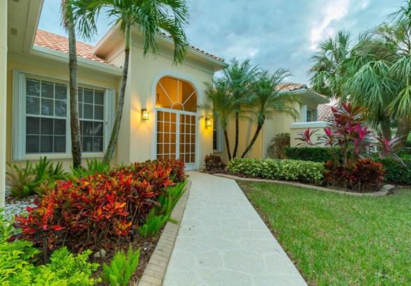 7646 Red River Road, West Palm Beach, FL - USA (photo 1)