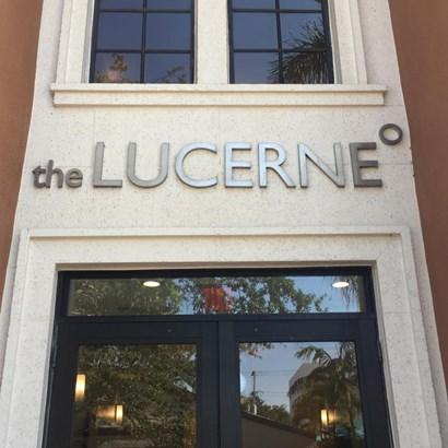 511 Lucerne Avenue Unit 604, Lake Worth, FL - USA (photo 2)