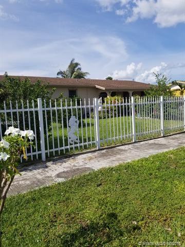 12001 Sw 191st St, Miami, FL - USA (photo 4)