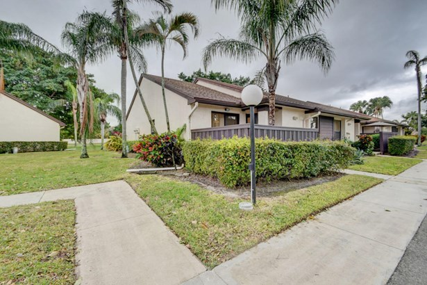8478 Boca Glades Boulevard, Boca Raton, FL - USA (photo 2)