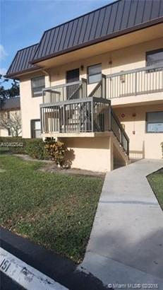 123 Nw 93rd Ave  #201, Pembroke Pines, FL - USA (photo 3)