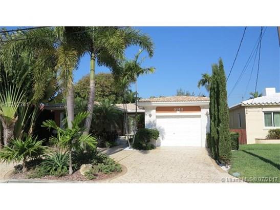 9140 Abbott Ave, Surfside, FL - USA (photo 1)