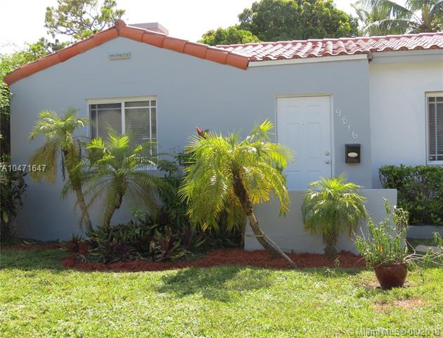 9816 N Miami Ave, Miami Shores, FL - USA (photo 5)