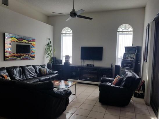 9271 Lake Serena Drive, Boca Raton, FL - USA (photo 2)
