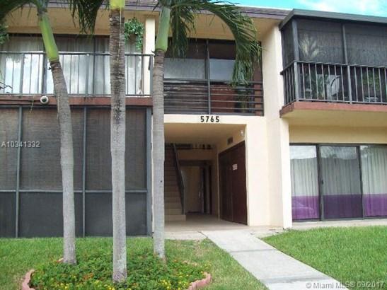 Rental - Hollywood, FL (photo 1)