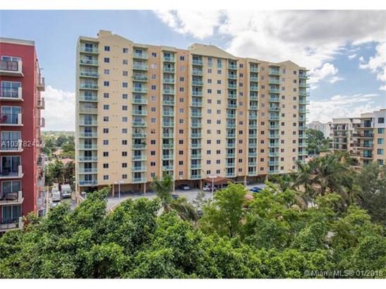 3500 Coral Way  #ph04, Miami, FL - USA (photo 1)