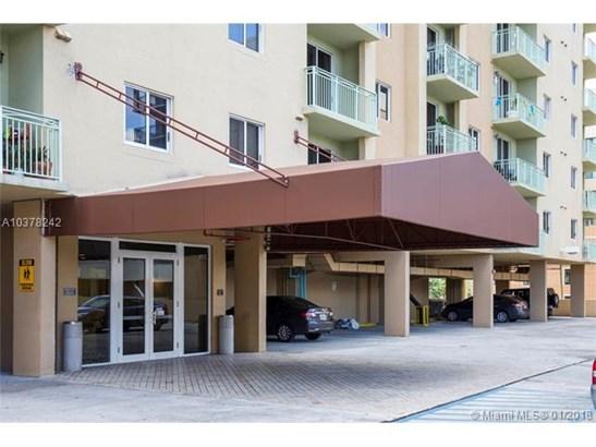 3500 Coral Way  #ph04, Miami, FL - USA (photo 2)
