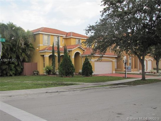 6121 Sw 157th Pl, Miami, FL - USA (photo 1)
