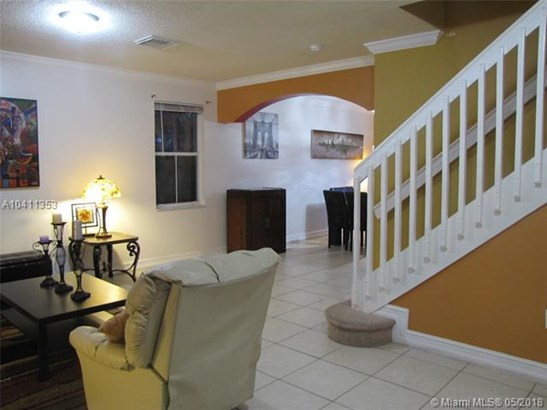 6121 Sw 157th Pl, Miami, FL - USA (photo 4)