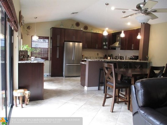 5164 Nw 66th Ln, Coral Springs, FL - USA (photo 4)