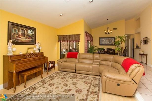 3415 E Point Dr, Cooper City, FL - USA (photo 3)