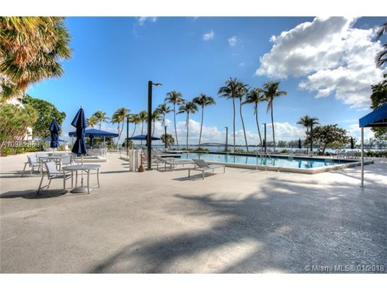 2333 Brickell Ave  #914, Miami, FL - USA (photo 1)