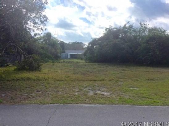 221  Adams St , Oak Hill, FL - USA (photo 1)