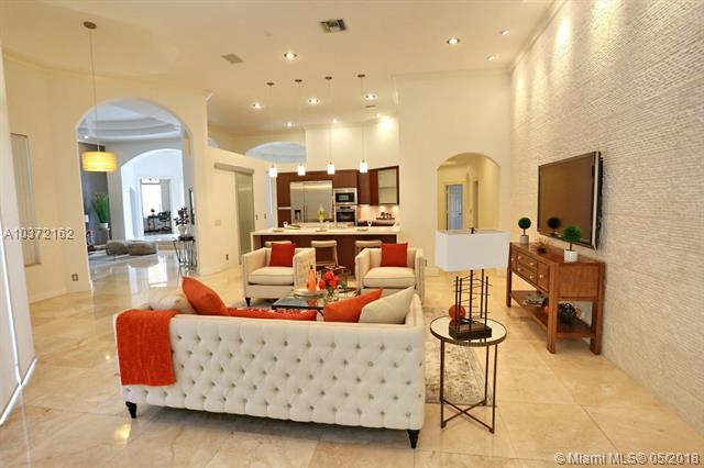 2503 Provence Cir, Weston, FL - USA (photo 2)