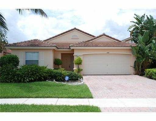 4787 Victoria Circle, West Palm Beach, FL - USA (photo 1)