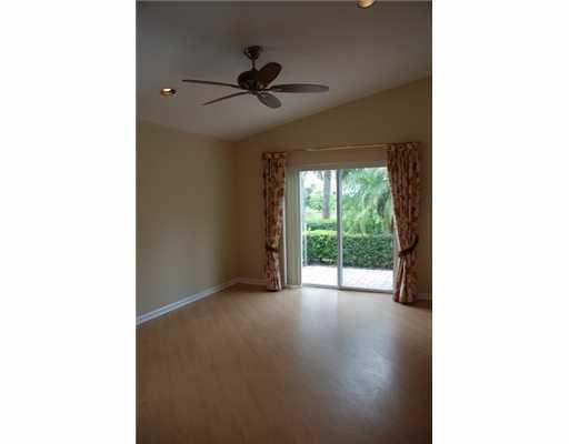 4787 Victoria Circle, West Palm Beach, FL - USA (photo 4)