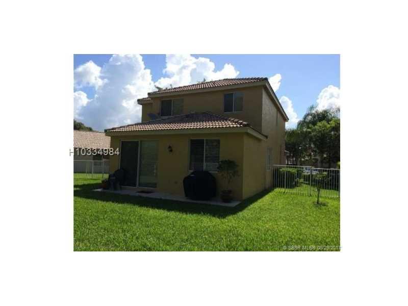 4004 Pine Ridge Ln, Weston, FL - USA (photo 5)