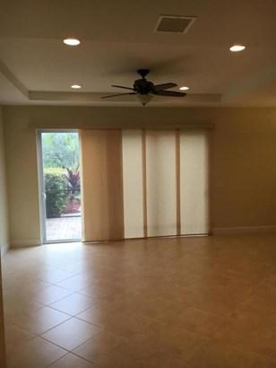 Condo/Townhouse - Palm Beach Gardens, FL (photo 4)