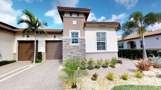 14855 Barletta Way, Delray Beach, FL - USA (photo 1)