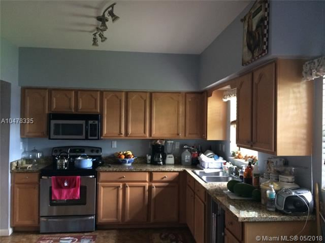 25901 Sw 167th Ave, Homestead, FL - USA (photo 2)
