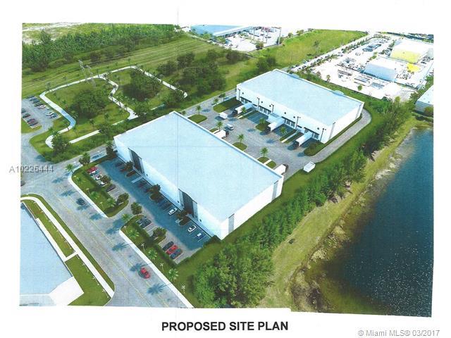 Land - Doral, FL (photo 2)