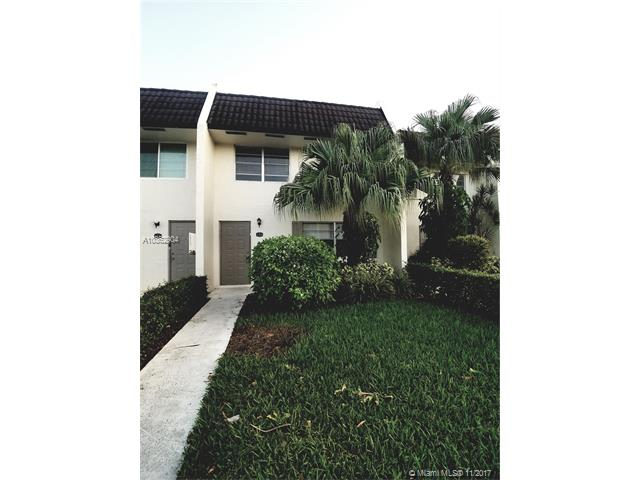 9050 Nw 28th St  #114, Coral Springs, FL - USA (photo 1)