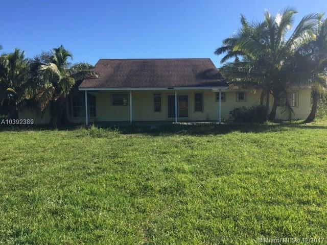 34480 Sw 212th Ave, Homestead, FL - USA (photo 2)