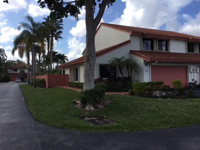 21621 Casa Monte Court Unit 21621, Boca Raton, FL - USA (photo 1)