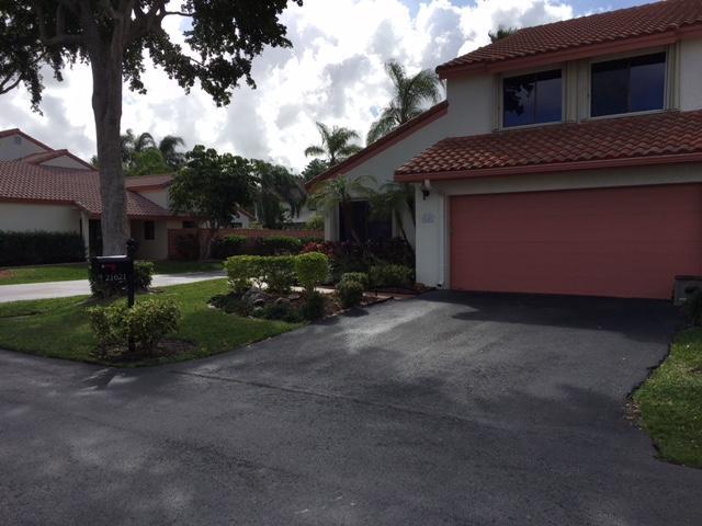 21621 Casa Monte Court Unit 21621, Boca Raton, FL - USA (photo 2)