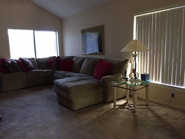 21621 Casa Monte Court Unit 21621, Boca Raton, FL - USA (photo 3)