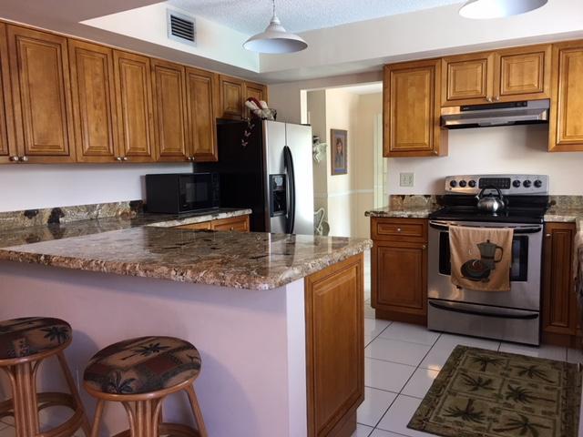 21621 Casa Monte Court Unit 21621, Boca Raton, FL - USA (photo 5)