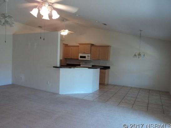 Multi-Family - Edgewater, FL (photo 5)