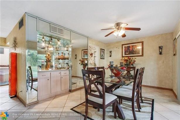 3419 Lime Hill Rd #166, Lauderhill, FL - USA (photo 1)