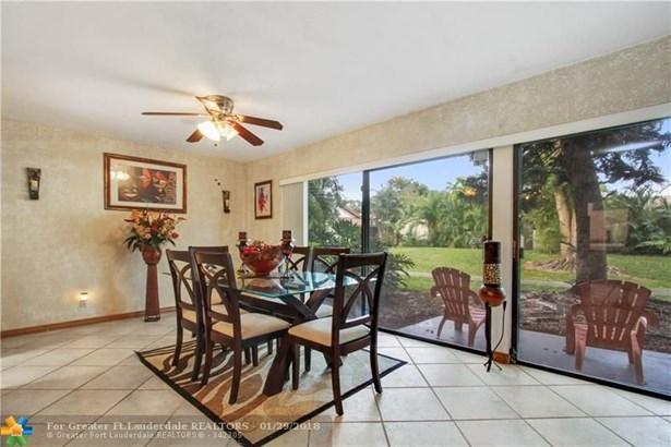 3419 Lime Hill Rd #166, Lauderhill, FL - USA (photo 2)