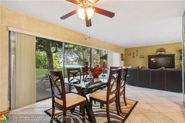 3419 Lime Hill Rd #166, Lauderhill, FL - USA (photo 3)