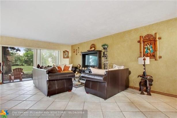 3419 Lime Hill Rd #166, Lauderhill, FL - USA (photo 4)