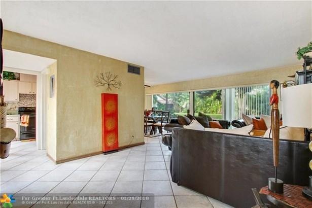 3419 Lime Hill Rd #166, Lauderhill, FL - USA (photo 5)