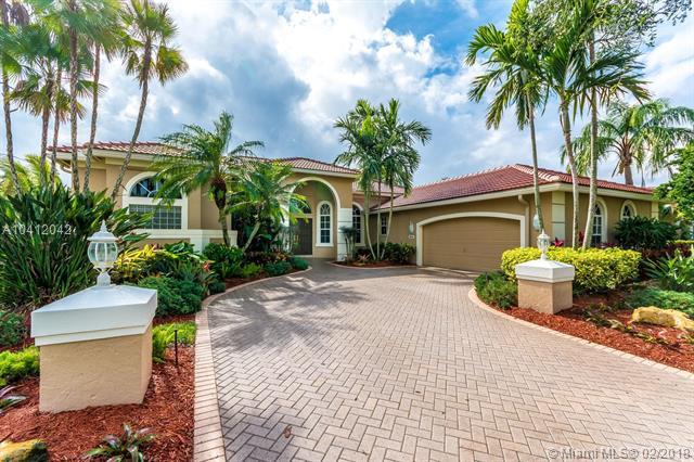 304 Egret Ln, Weston, FL - USA (photo 2)