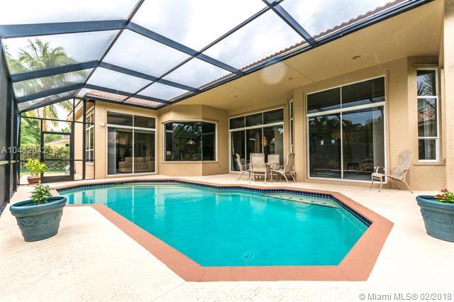 304 Egret Ln, Weston, FL - USA (photo 3)